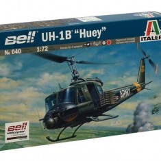 1:72 UH-1B HUEY 1:72