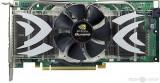 Cumpara ieftin Placa Grafica Nvidia Quadro FX4500 512MB 256Bit Livrare gratuita!, PCI Express, 512 MB