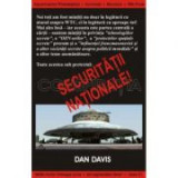 Securitatea nationala. Conspiratia - Dan Davis