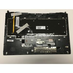 Carcasa superioara palmrest cu tastatura Laptop Asus ROG G750JH