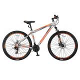 "Bicicleta MTB Umit Mirage 2D, Roata 27.5"" , Aluminiu , Cadru 18"", 21 Viteze CuloPB Cod:27670180001"