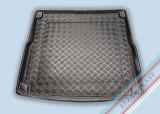 Covoras Tavita portbagaj dedicata Audi A4 B8 Break 2008-2015, Rezaw Plast