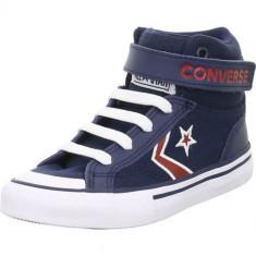 Ghete Copii Converse Pro Blaze Strap 666942C