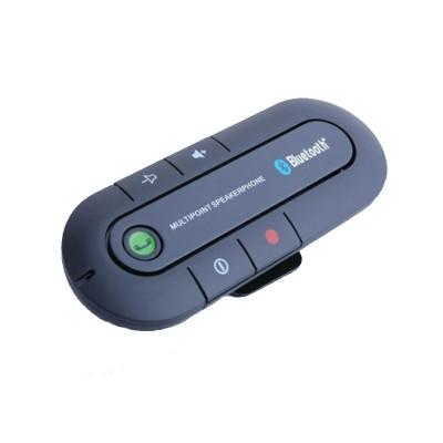 Kit Handsfree Bluetooth, 10 m, tehnologie DSP foto