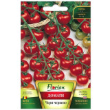 Seminte tomate Cherry rosii 0.5g