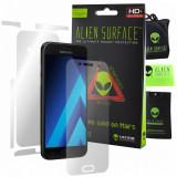 Folie de Protectie Full Body SAMSUNG Galaxy A5 2017 Alien Surface