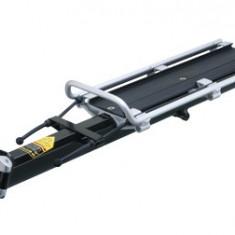 Portbagaj suspendat tija-sa Topeak MTX BeamRack E-type, TA2096E-05