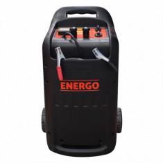 Robot pornire start 600 ENERGO