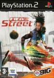 Joc PS2 Fifa Street