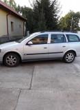 Opel astra 2004 unic proprietar in romania 1.7 diesel