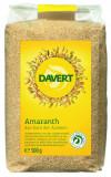Cumpara ieftin Amaranth bio 500g