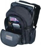Rucsac Laptop Targus Backpac 15.4inch