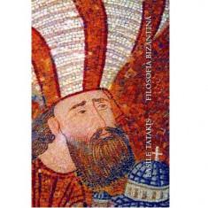Filosofia bizantina | Basile Tatakis