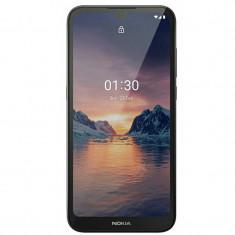 Telefon mobil Nokia 1.3 16GB 1GB RAM Dual Sim 4G Charcoal