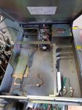 Carcasa metal 2U 62cm adancime