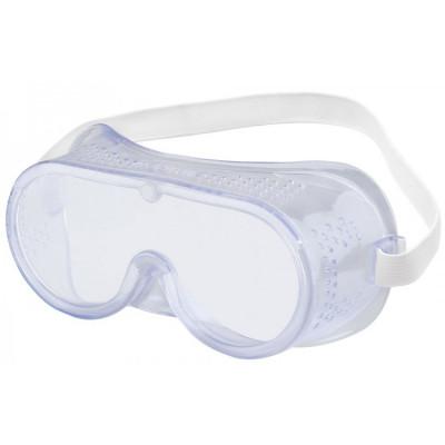Ochelari de Protectie Goggles foto