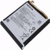 Cumpara ieftin Acumulator Nokia 6 HE345