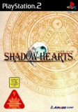 Joc PS2 Shadow Hearts