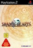 Joc PS2 Shadow Hearts