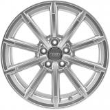 """Janta Aliaj Oe Audi 19"""" 8.5J x 19 ET24 8T0601025CR, 5"""
