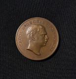 Medalie Carol II - 1938 - Concursul national al graului - Agricultura