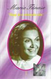 Casetă audio Maria Tănase - Dragi Mi-s Cântecele Mele, originală