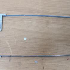 Balamale Laptop Acer Aspire 3000