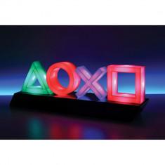 PlayStation Icon LIGHTS - 60267