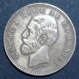 A1077 2 bani 1900