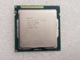 Procesor Intel Core i3-2120, 3,10 GHz, 3Mb soket 1155- poze reale