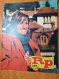 romania pitoreasca februarie 1988-articol desesti,voineasa,slanic prahova,durau
