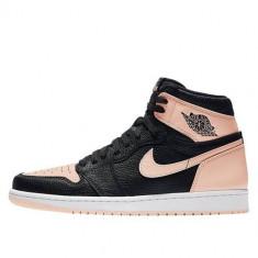Ghete Barbati Nike Air Jordan 1 Retro High OG 555088081