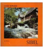 Sibiel