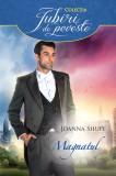 Magnatul | Joanna Shupe