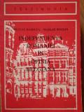 Independenta Romaniei In Opinia Belgiana - N. Barbuta, N. Bocsan ,302783