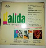 LOT 3 DISC / VINIL ELECTRECORD PATEFON , GRAMOFON , PICKUP, ANII 50 - IMPECABILE
