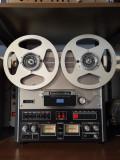 Magnetofon Dokorder 1120 (Onkyo) ca nou.