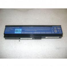 Baterie laptop Acer Travelmate 2480 netestata