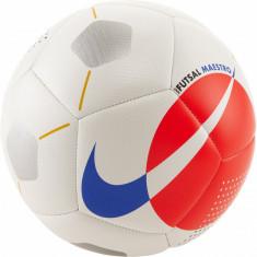 Cumpara ieftin Minge fotbal Nike Futsal Maestro - minge originala
