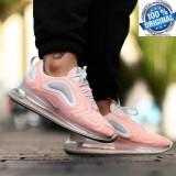 "Cumpara ieftin Originali 100% Nike Air Max 720 "" Coral Summer "" Unisex nr 42; ;42.5"