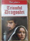 TRIUMFUL DRAGOSTEI-PAUL FEVAL FIUL