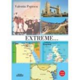 Extreme - Valentin Popescu