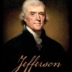 Jefferson: Architect of American Liberty