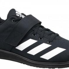 Pantofi de instruire adidas Powerlift 4 BC0343 pentru Barbati