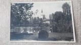 Bucuresti - Parcul Carol.