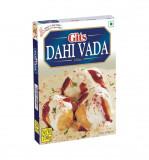 GITS Dahi Vada Mix (Gogosele in Iaurt) 200g