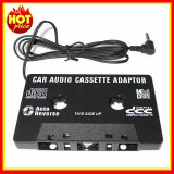 Adaptor Caseta Audio cu Mufa Jack Casetofon