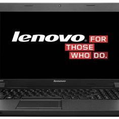 Dezmembrez Laptop Lenovo B590