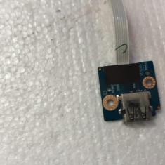 USB Lenovo G555 G550 A45.31