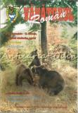 Cumpara ieftin Vanatorul Roman Nr. 9/ Septembrie 2003 - AGVPS Romania